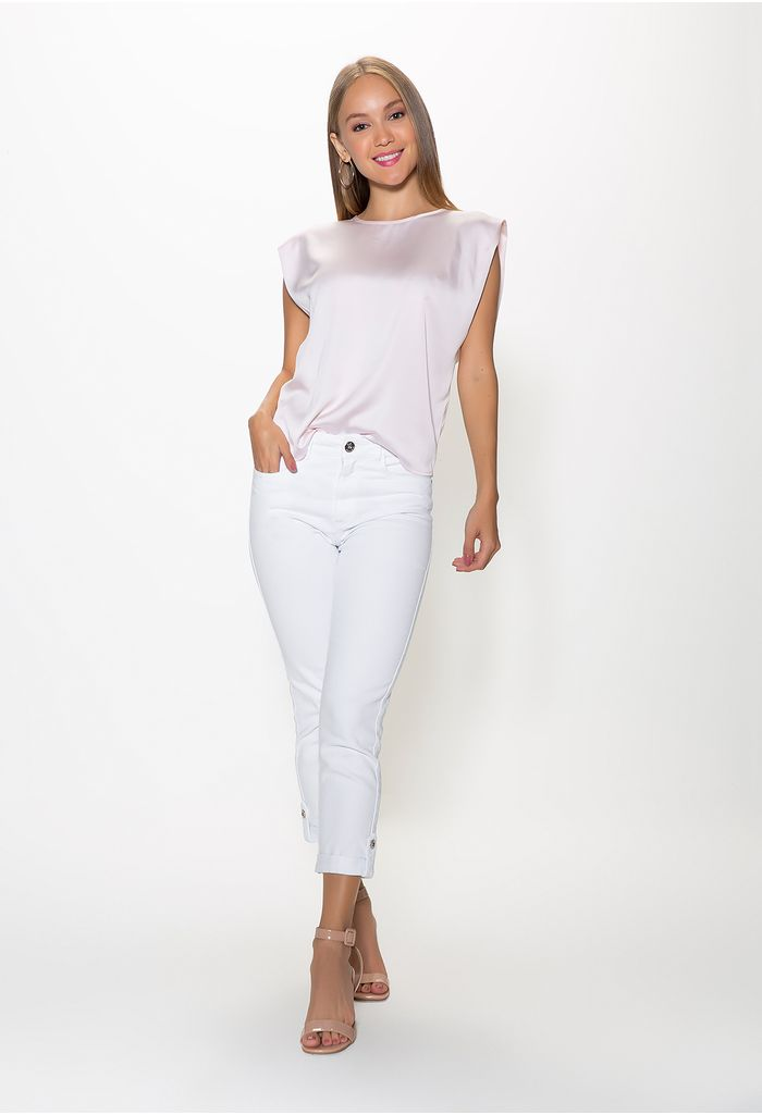 -elaco-producto-Camisas-blusas-NUDE-E510014-1