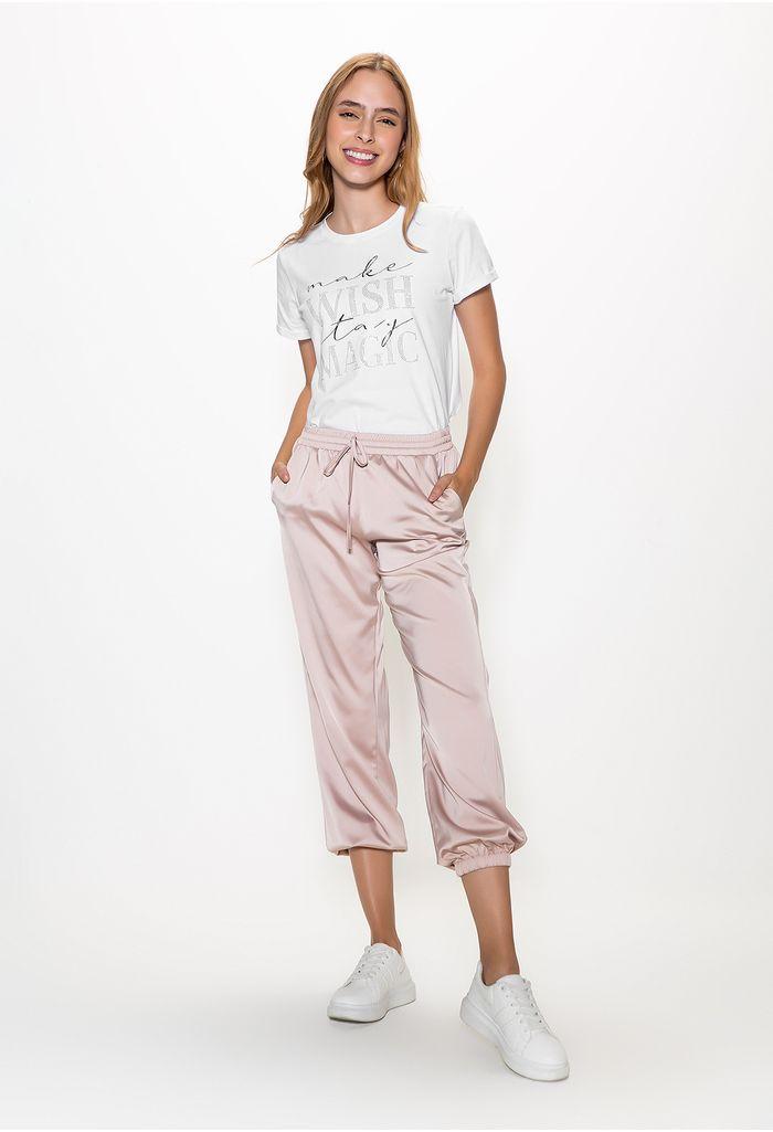 -elaco-producto-Pantalones-leggings-NUDE-E027337D-1