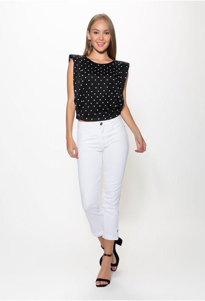 -elaco-producto-Camisas-blusas-NEGRO-E171575-1