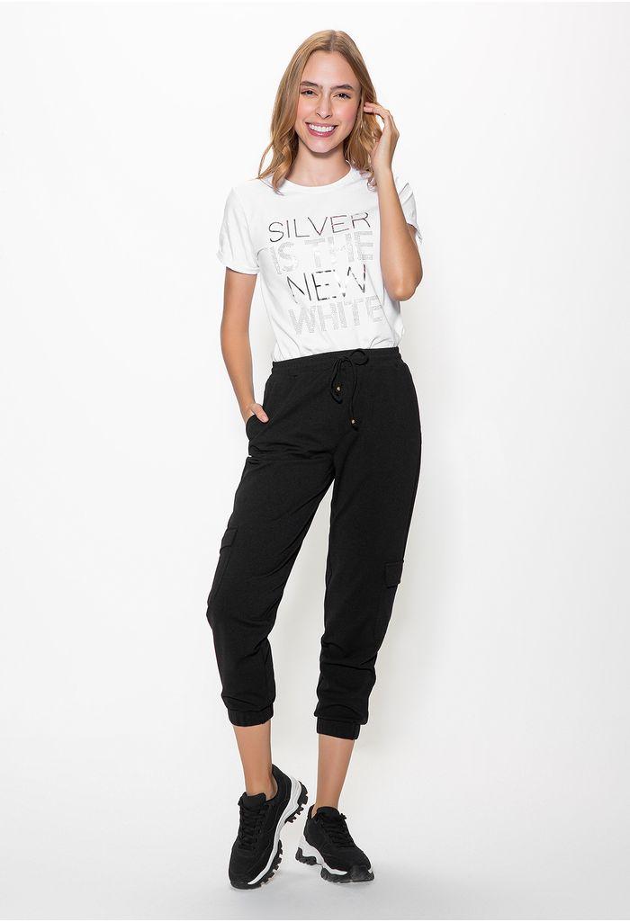Pantalones Y Leggins Para Mujer Ela Colombia