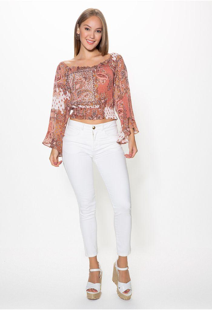 -elaco-producto-Camisas-blusas-MAKEUP-E171384-1