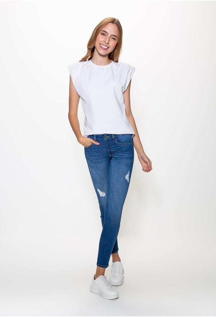 -elaco-producto-Camisas-blusas-BLANCO-E171643-1