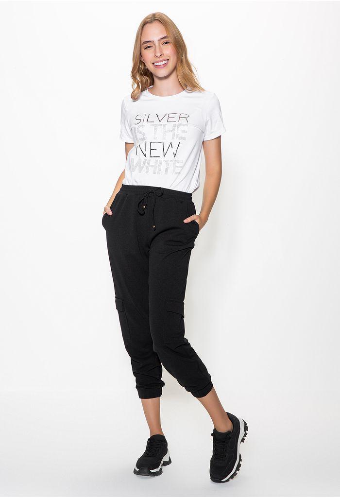 -elaco-producto-Camisetas-BLANCO-E171160-1