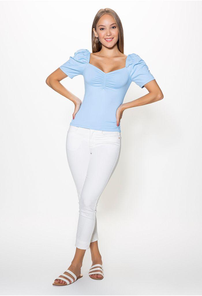-elaco-producto-Camisas-blusas-AZULCELESTE-E171490-2