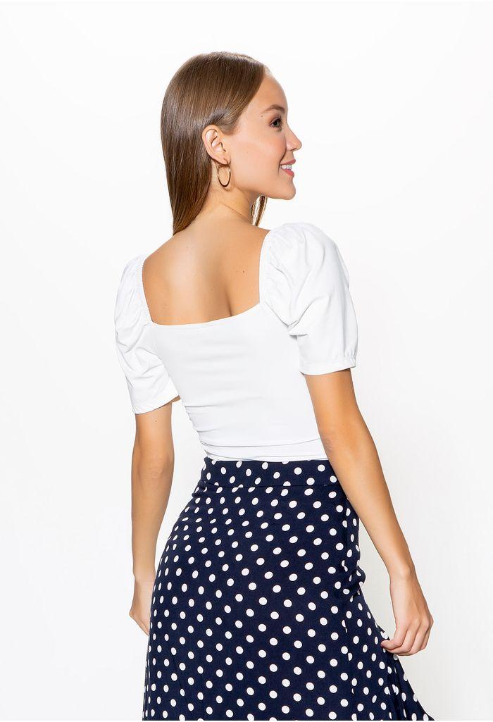 -elaco-producto-Camisas-blusas-NATURAL-E171490-3