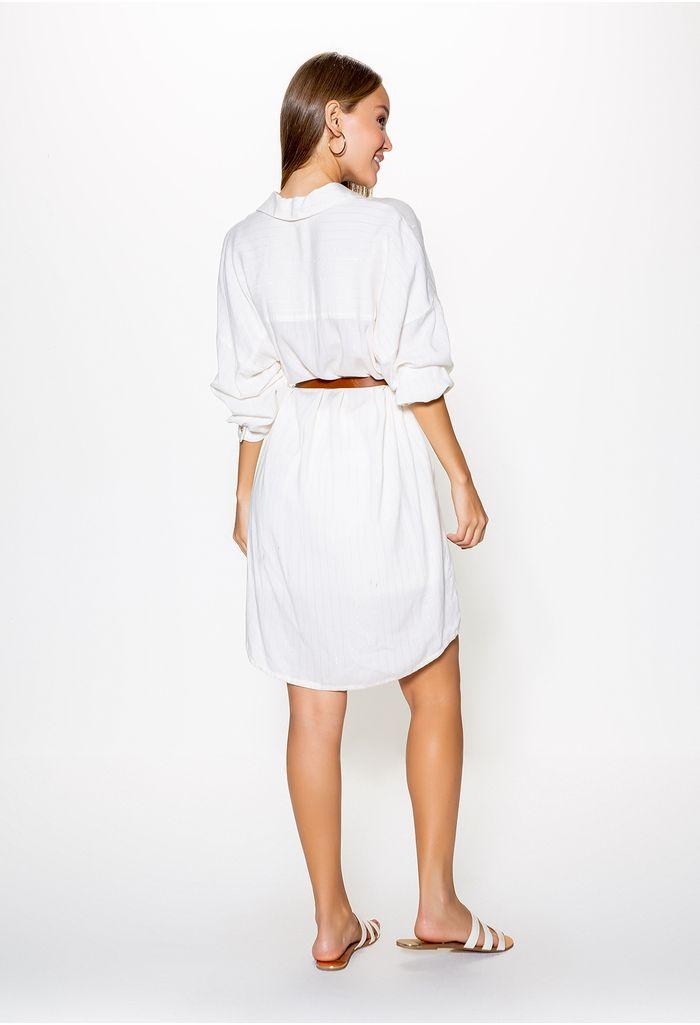 -elaco-producto-Vestidos-NATURAL-e140829-3