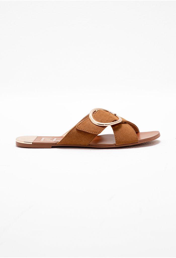 -elaco-producto-Sandalias-CAMEL-e341881-1