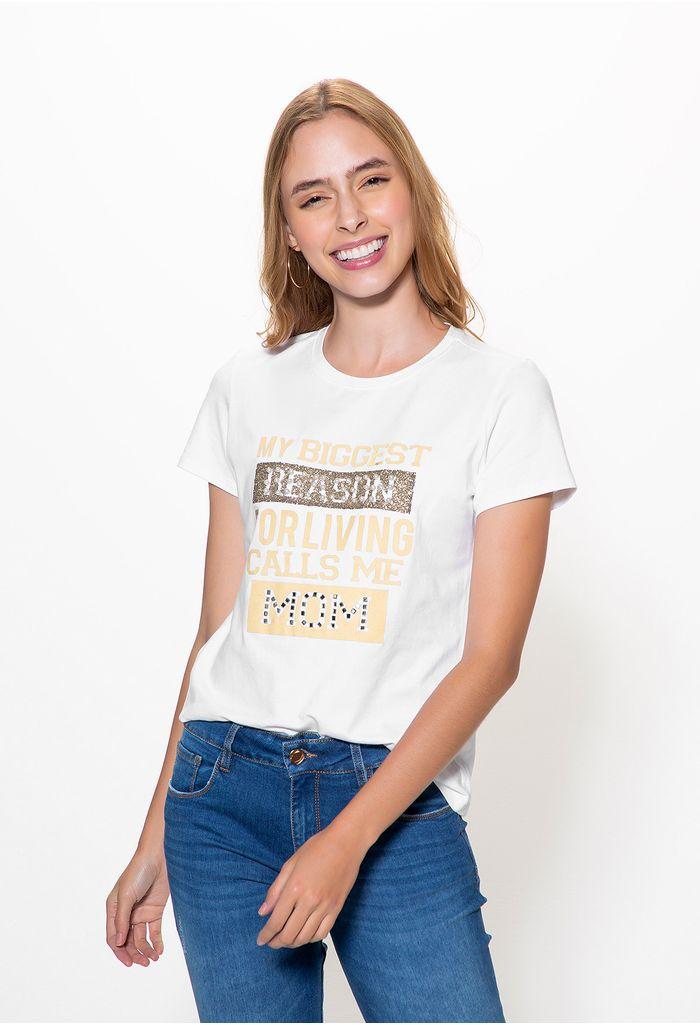 -elaco-producto-Camisetas-BLANCO-E171121A-1