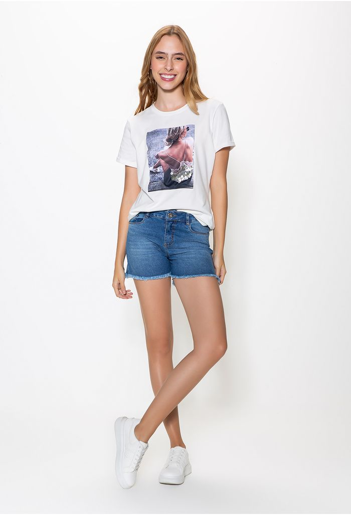 -elaco-producto-Shorts-AZULINDIGOMEDIO-E103359I-1