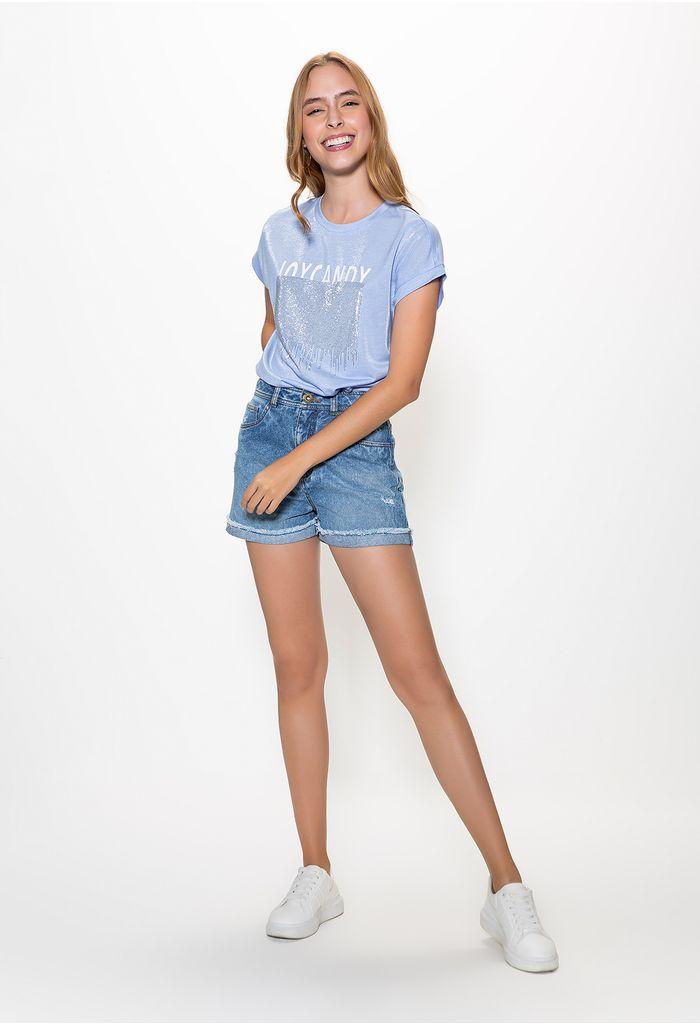 -elaco-producto-Shorts-AZUL-E103584A-1