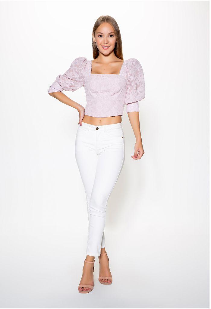 -elaco-producto-Camisas-blusas-NUDE-E171533-1