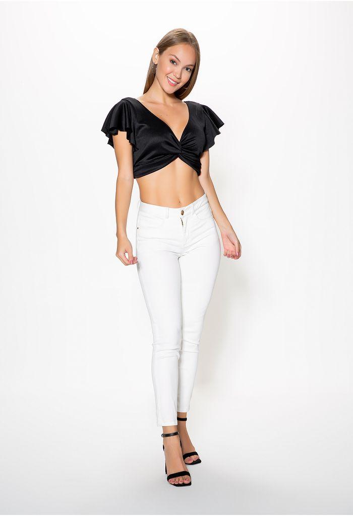 -elaco-producto-Camisas-blusas-NEGRO-E171423-1
