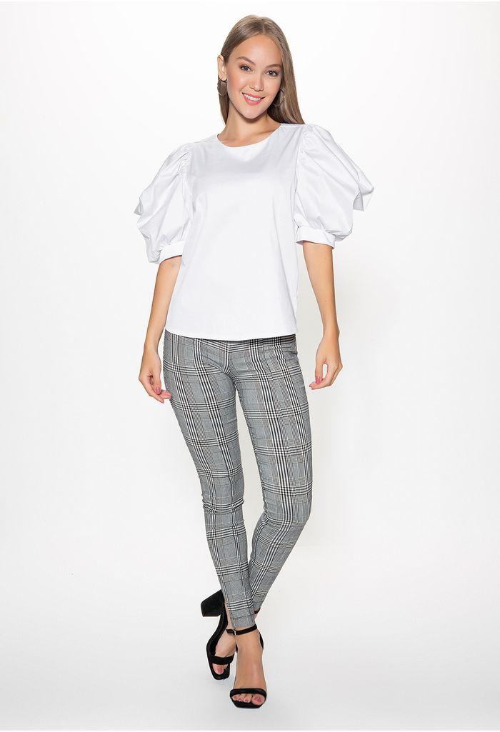 -elaco-producto-Camisas-blusas-BLANCO-E171257A-1