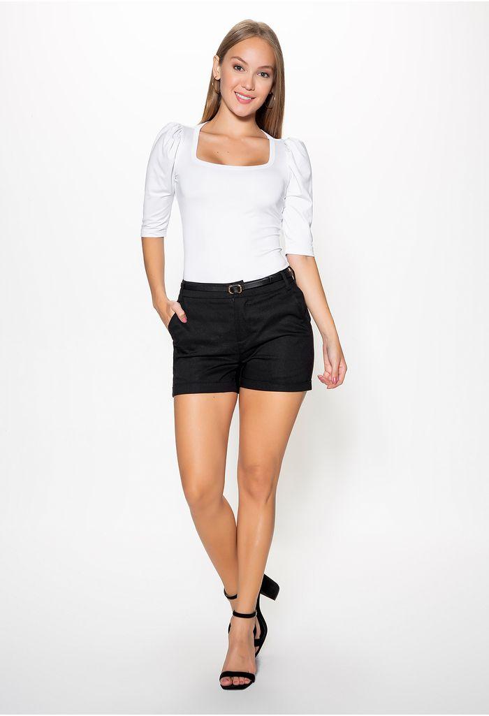 -elaco-producto-Camisas-blusas-BLANCO-e170237e-1