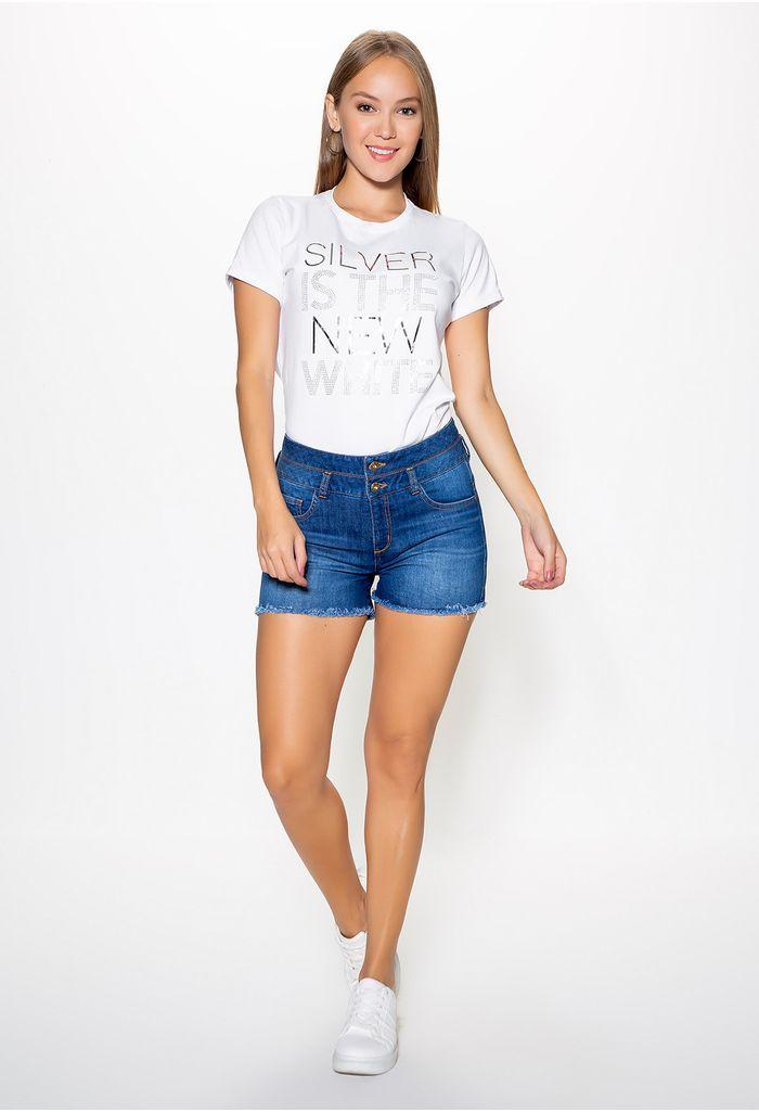 -elaco-producto-Shorts-AZUL-E103624-1