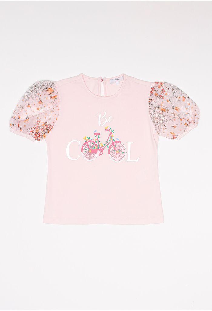 -elaco-producto-Camisas-blusas-NUDE-N171874-1