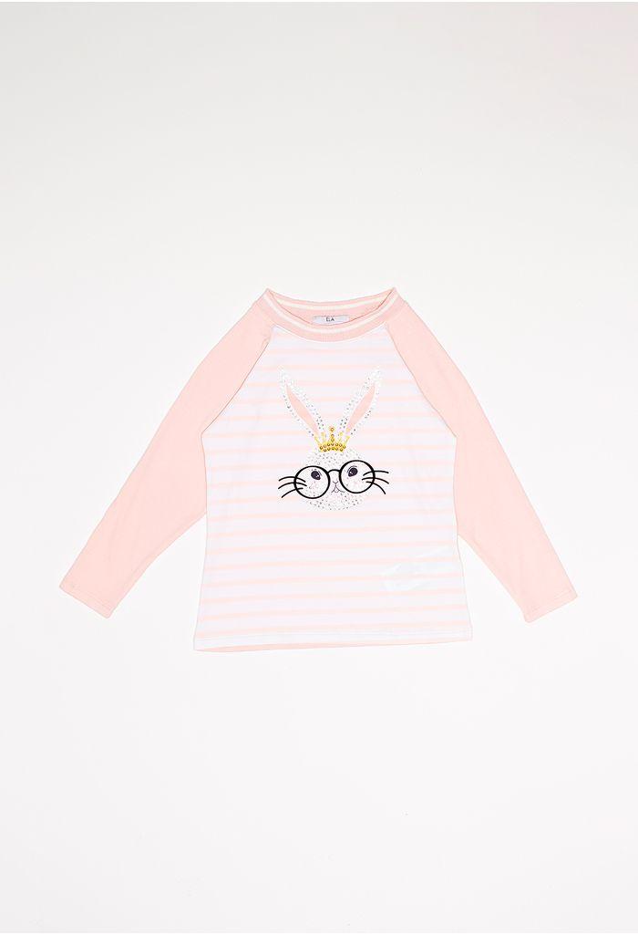 -elaco-producto-Camisas-blusas-NUDE-n171604-1