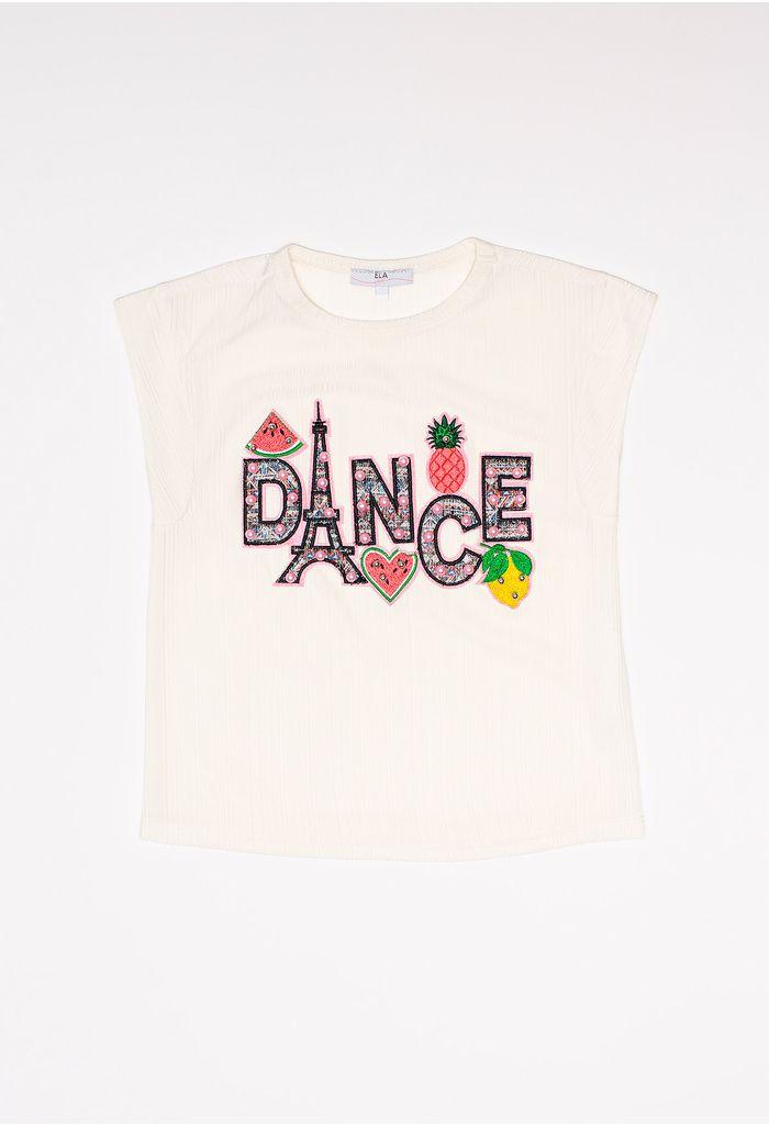 -elaco-producto-Camisetas-NATURAL-N172101-1
