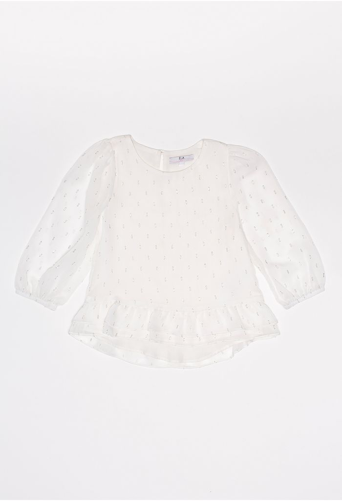 -elaco-producto-Camisas-blusas-NATURAL-N172020-1