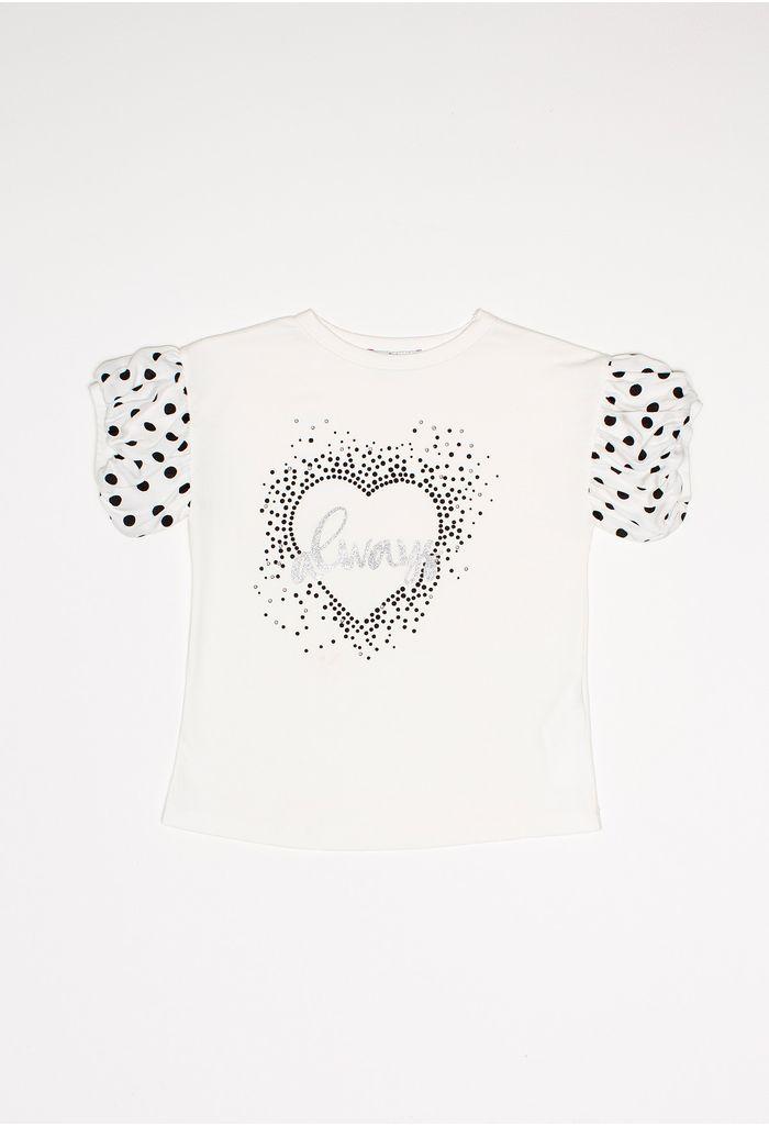 -elaco-producto-Camisas-blusas-NATURAL-N171912-1