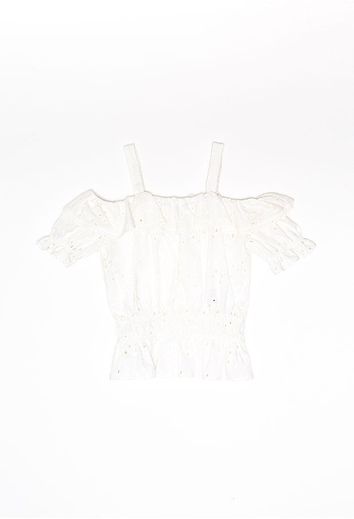 -elaco-producto-Camisas-blusas-NATURAL-N171763-1