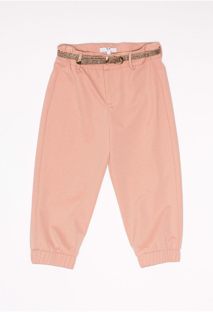 -elaco-producto-Pantalones-leggings-MAUVE-N020172A-1