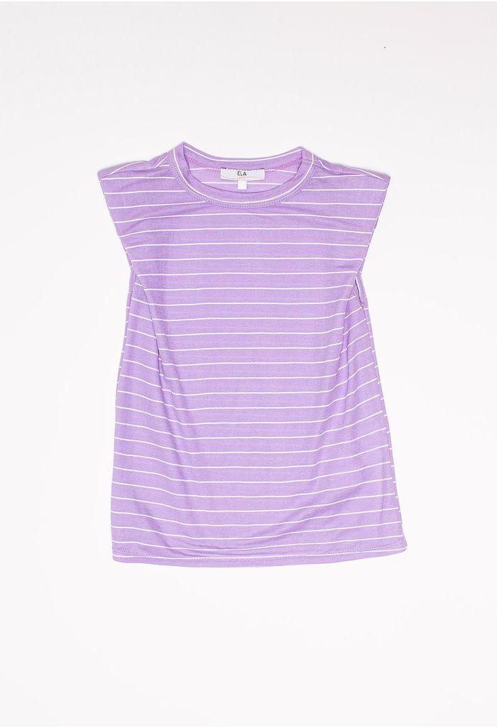 -elaco-producto-Camisetas-LILA-N172100-1