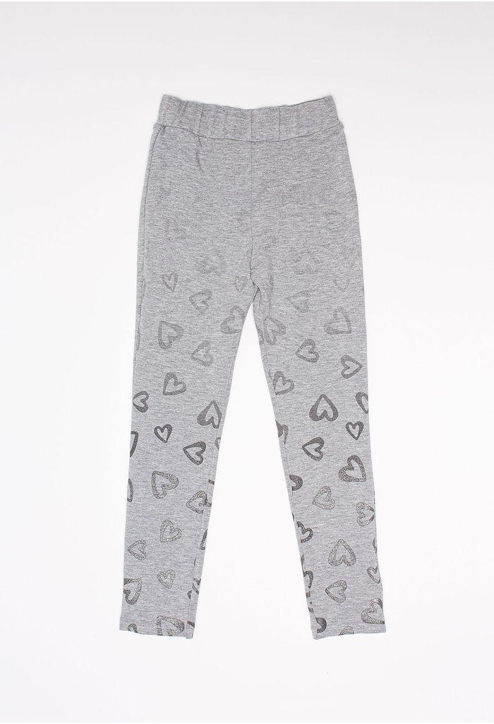 -elaco-producto-Pantalones-leggings-GRIS-N250161-1