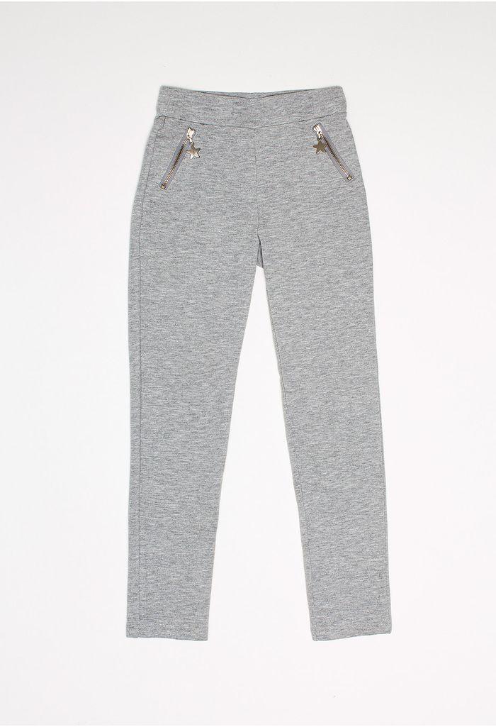 -elaco-producto-Pantalones-leggings-GRIS-n250157-1