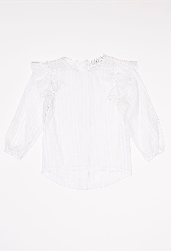 -elaco-producto-Camisas-blusas-BLANCO-N171909-1