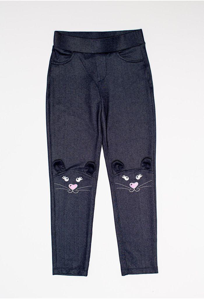 -elaco-producto-Pantalones-leggings-AZUL-N250160-1
