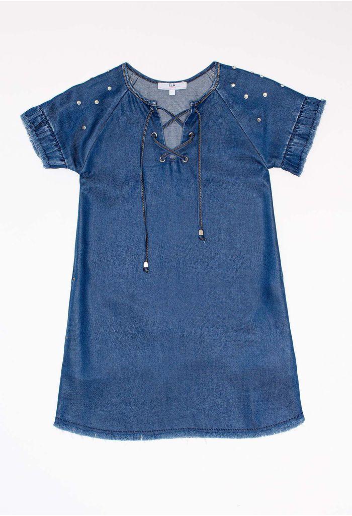 -elaco-producto-Vestidos-AZUL-N140474-1