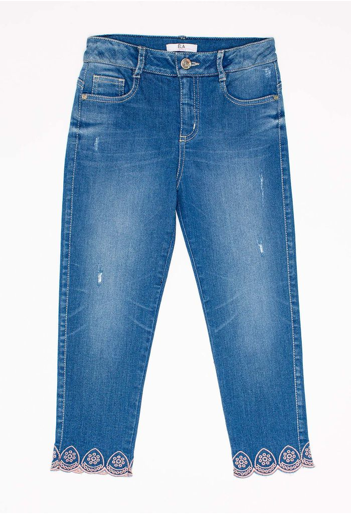 -elaco-producto-New-fits-AZUL-N130766-1