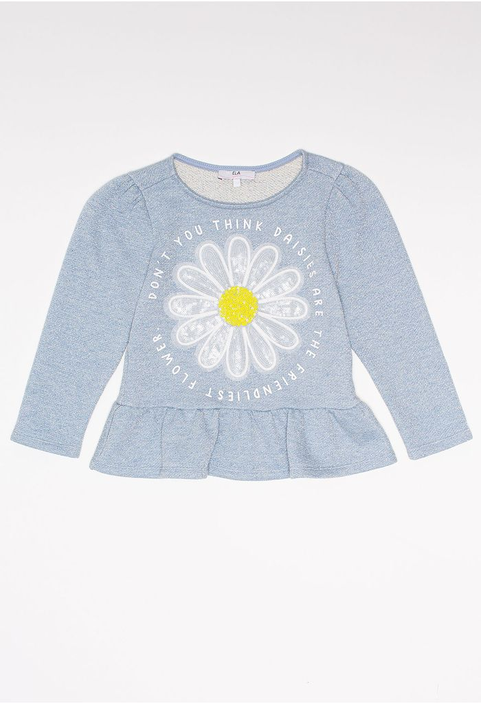 -elaco-producto-Camisas-blusas-AZULCELESTE-N171536-1