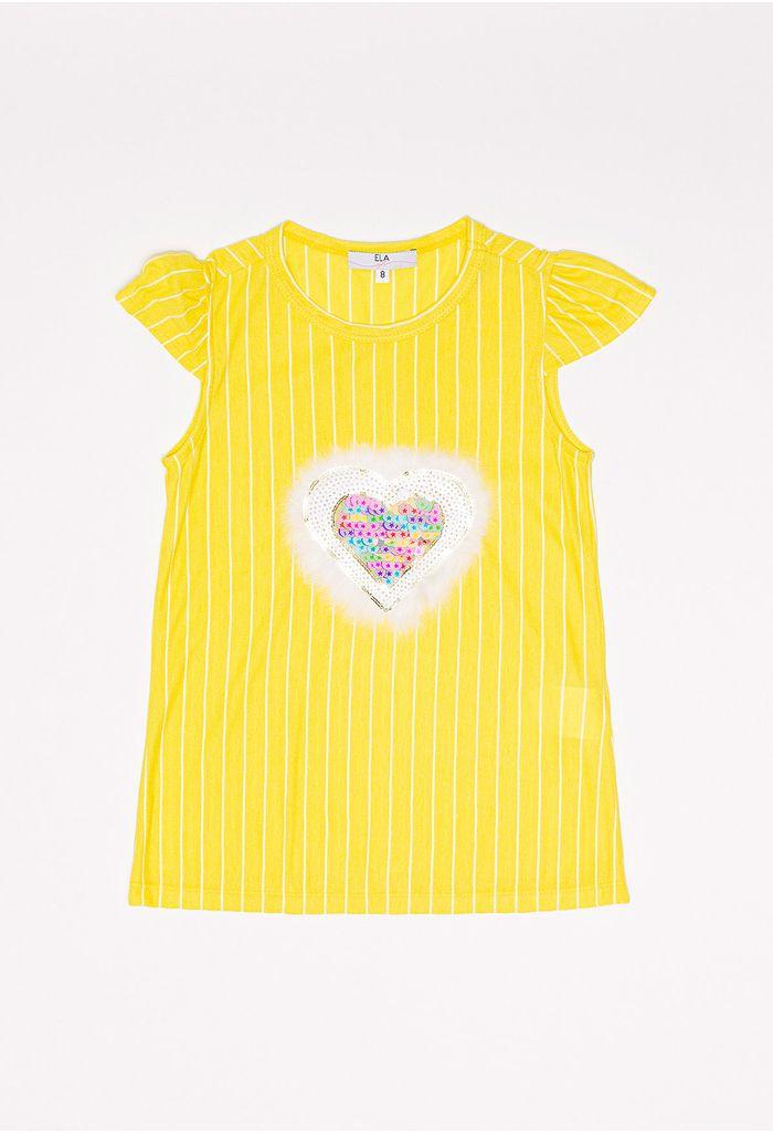 -elaco-producto-Camisas-blusas-AMARILLOCITRICO-N171990-1