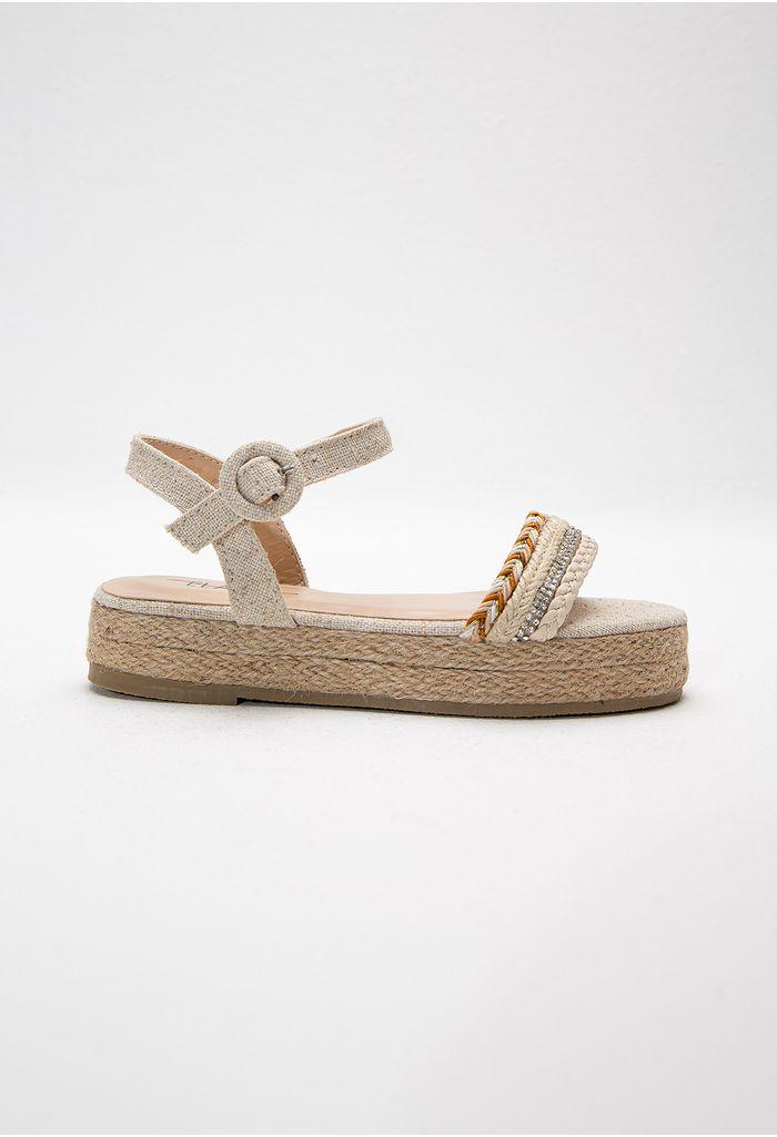 -elaco-producto-Sandalias-BEIGE-N340024-1