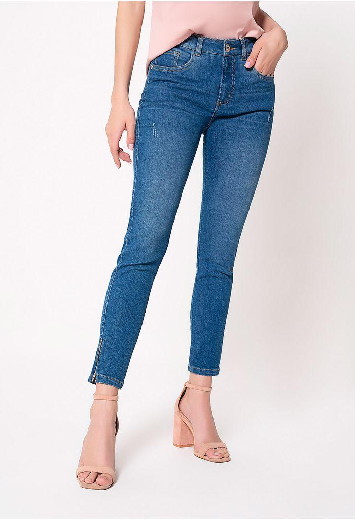 -elaco-producto2-Skinny-azul-e136629-1