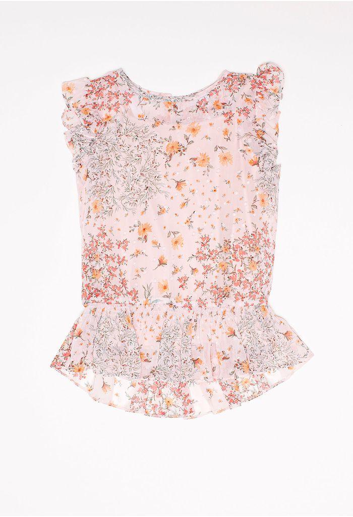 -elaco-producto-Camisas-blusas-ROSA-N171873-1