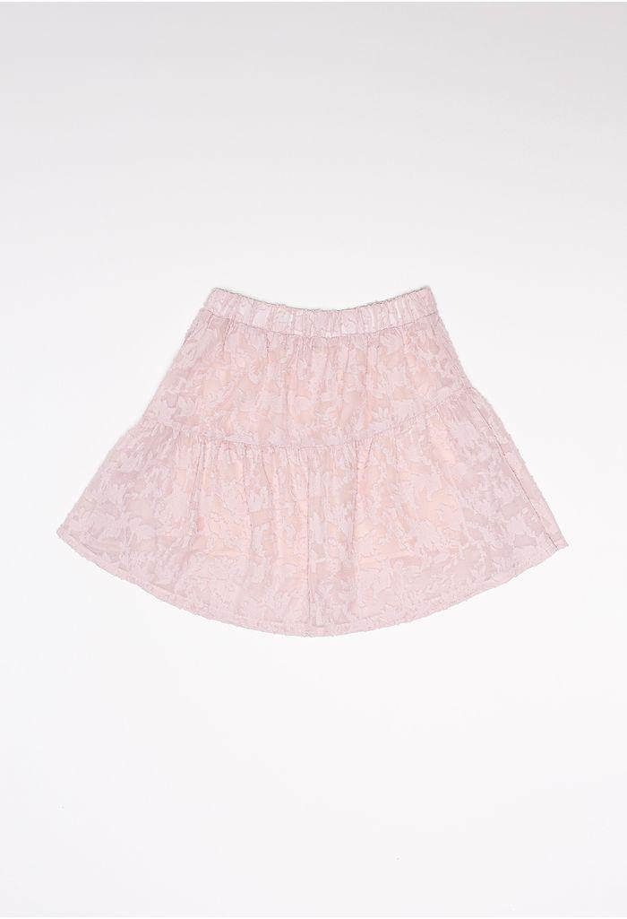 -elaco-producto-Faldas-NUDE-N030252-1