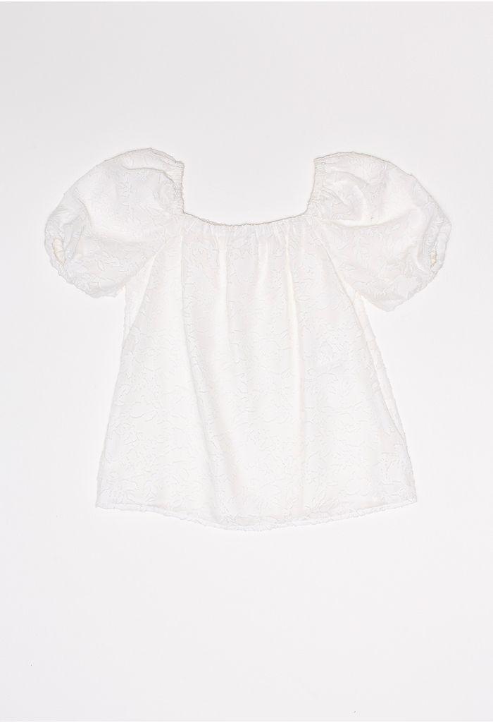 -elaco-producto-Camisas-blusas-NATURAL-N172001-1