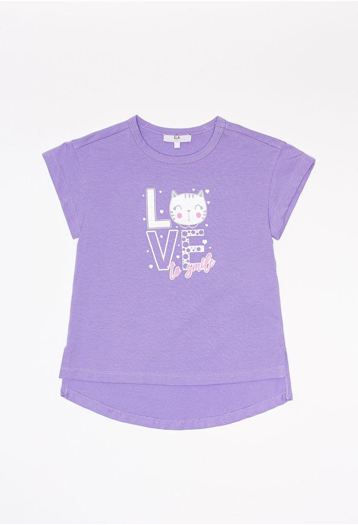 -elaco-producto-Camisas-blusas-LILA-N172004-1