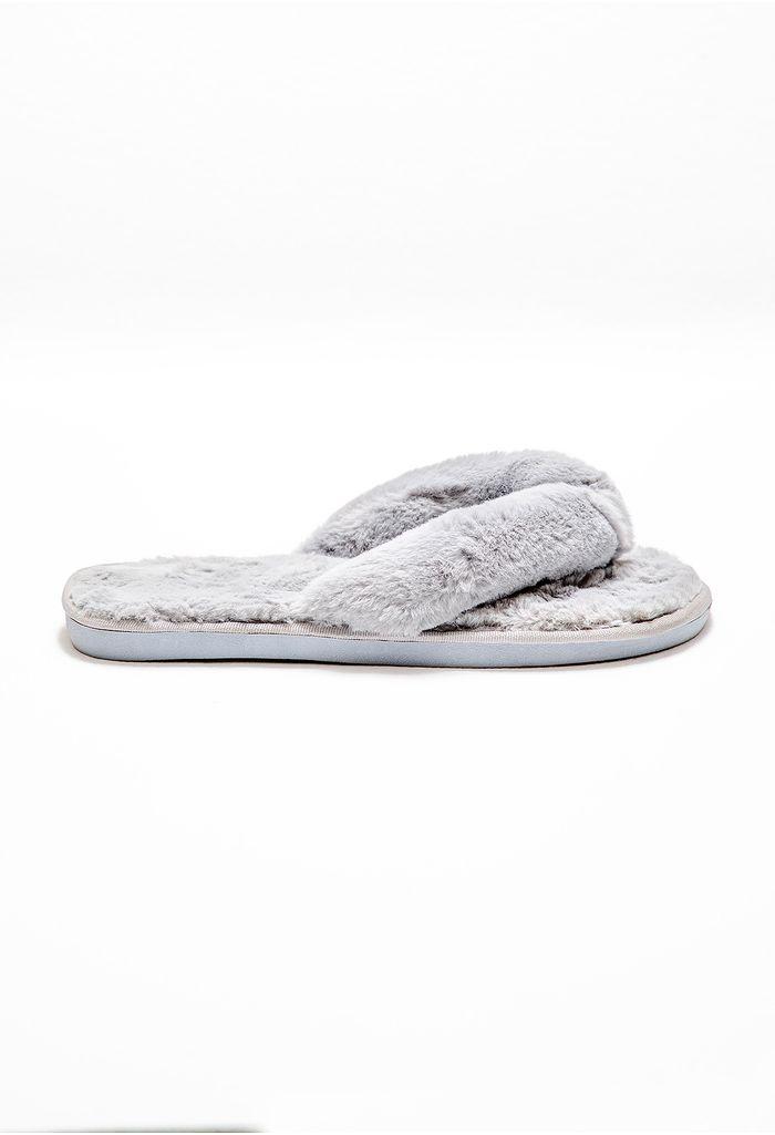 -elaco-producto-Sandalias-GRISCLARO-E218788-1