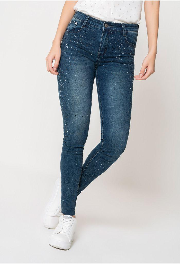-elaco-producto-Skinny-AZULINDIGOOSCURO-e136390a-1