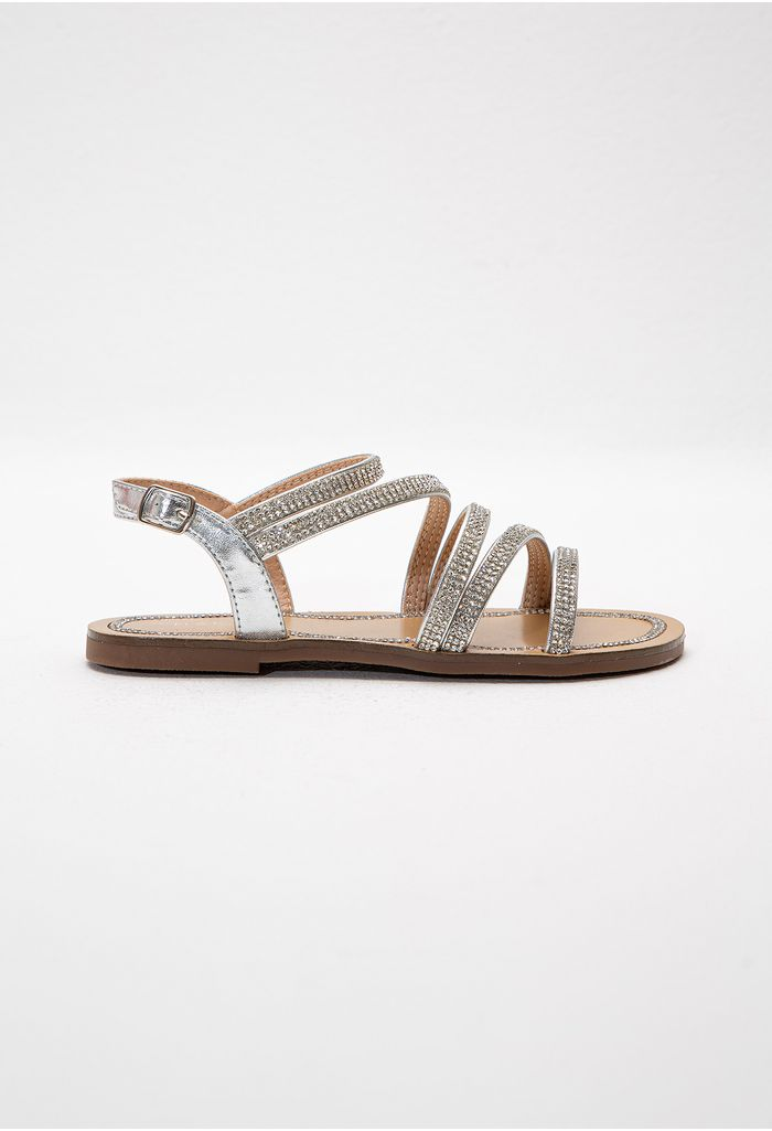 -elaco-producto1-Sandalias-PLATA-N340027A-1