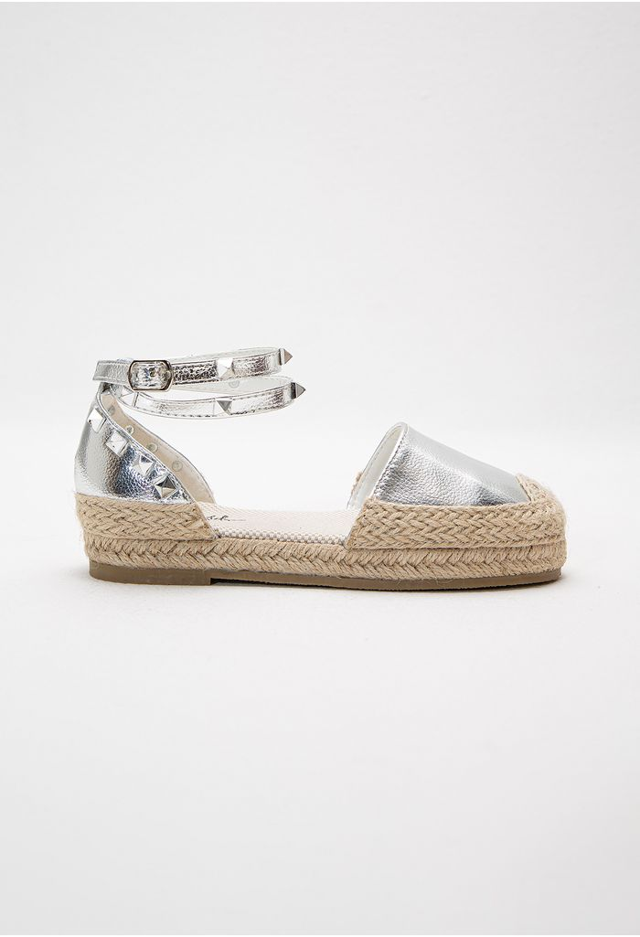 -elaco-producto1-Zapatos-PLATA-N340025-1