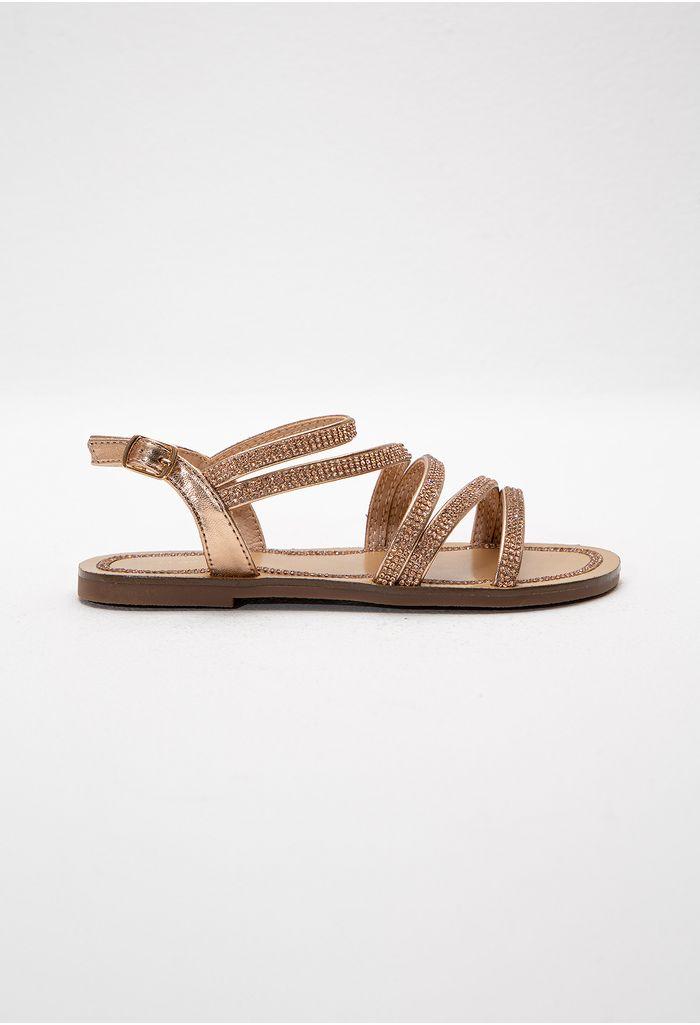 -elaco-producto1-Sandalias-OROROSA-N340027-1