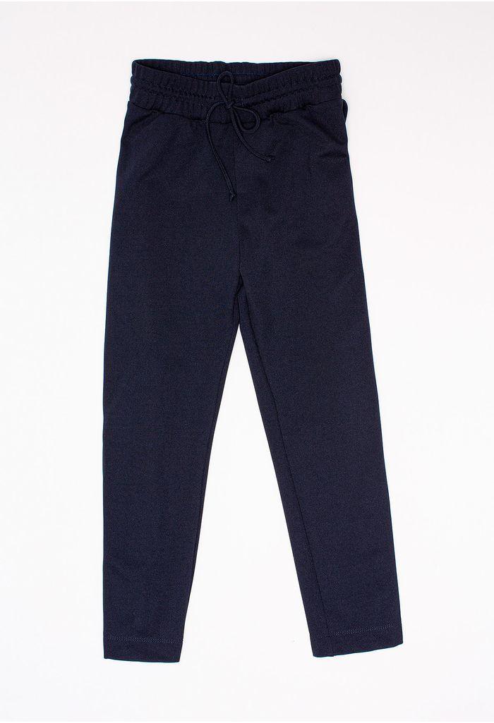 -elaco-producto1-Pantalones-leggings-NAVY-N020258-1