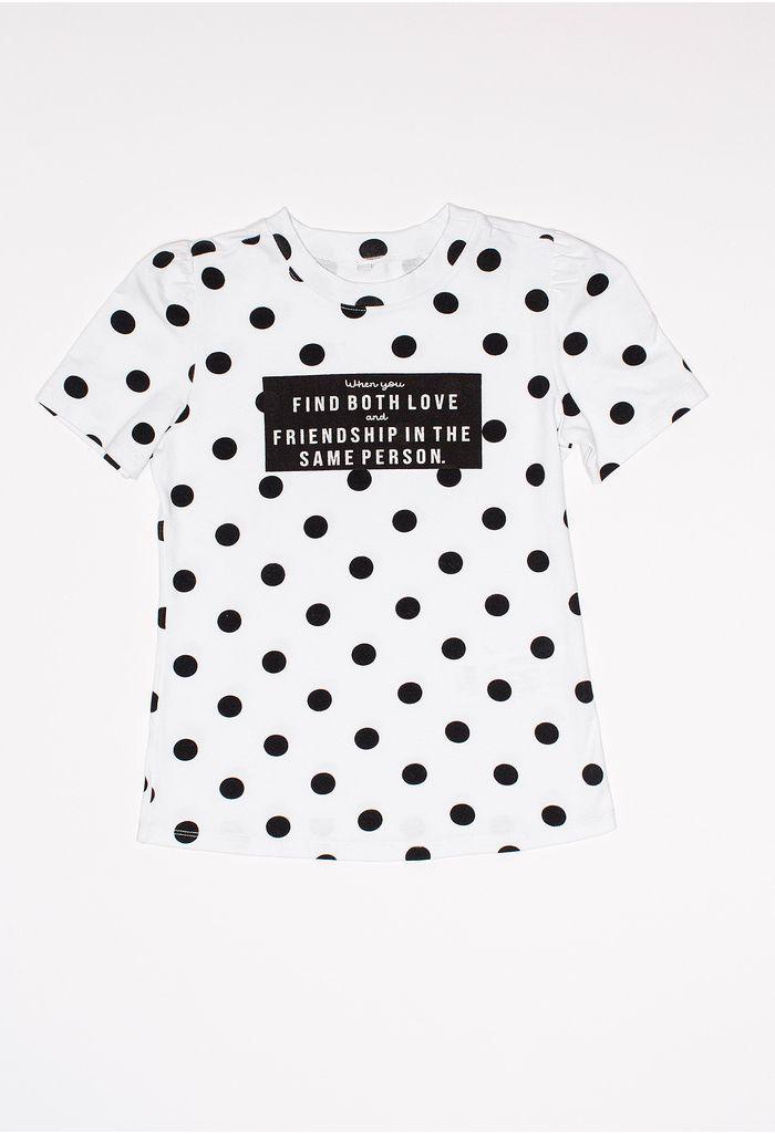 -elaco-producto1-Camisetas-BLANCO-N171913-1
