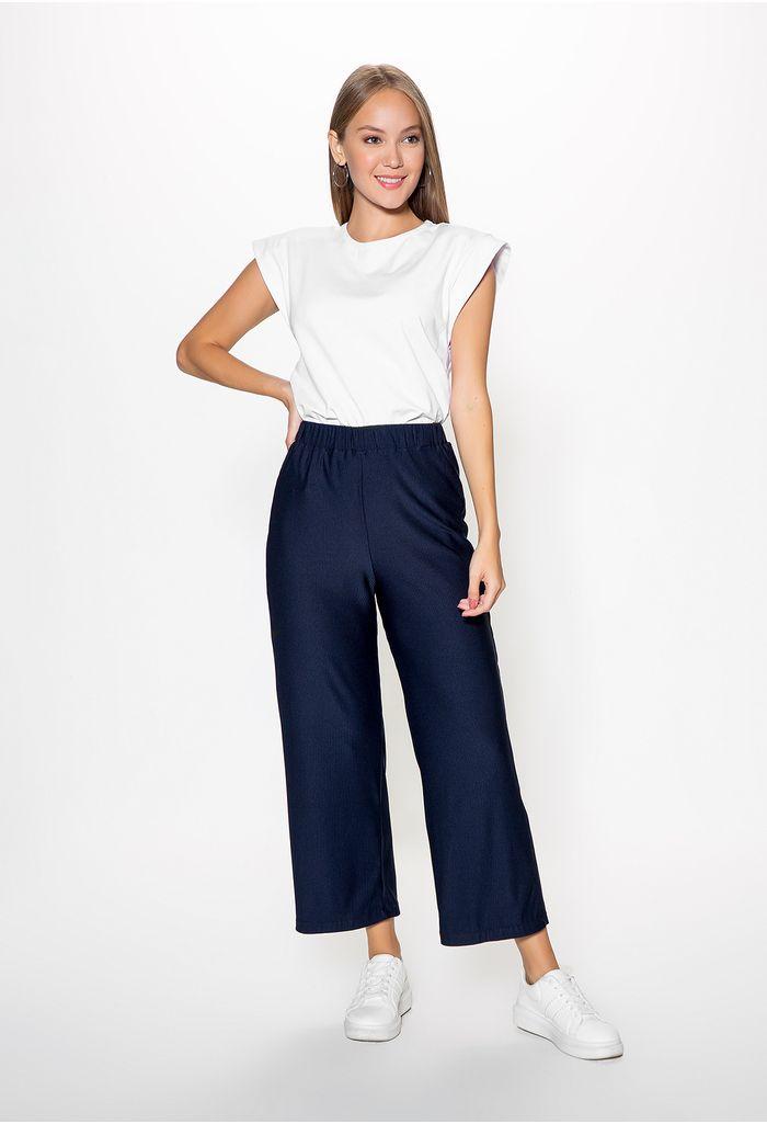 -elaco-producto1-Pantalones-leggings-NAVY-E550001-1