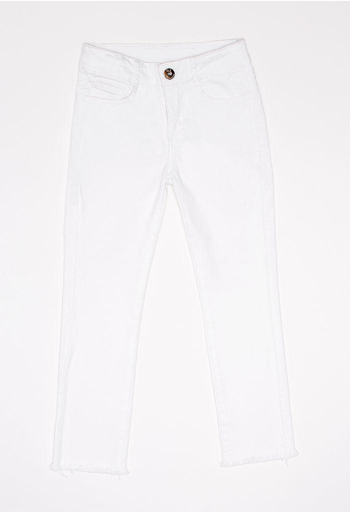 -elaco-producto1-Skinny-BLANCO-N131048-1